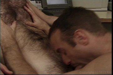 Scene Screenshot 20479_00610