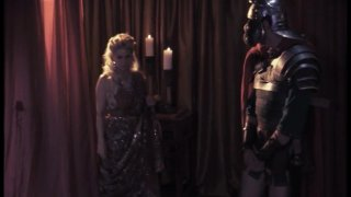 Streaming porn video still #1 from Spartacus MMXII: The Beginning