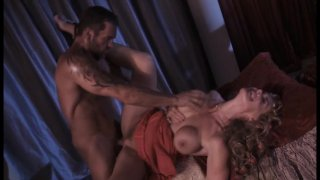 Streaming porn video still #8 from Spartacus MMXII: The Beginning