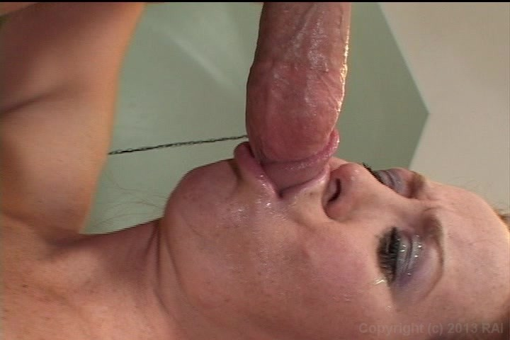 Images male mutual masturbation