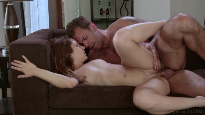Streaming porn video still #2 from Father's Day