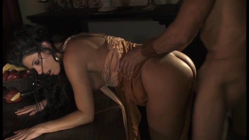 Japanilainen seksi video-com