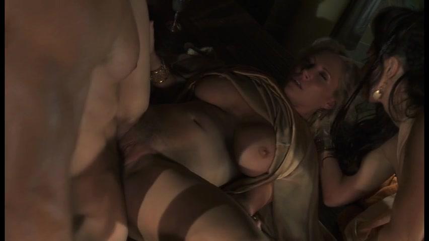 to najlepšie z MILF porno