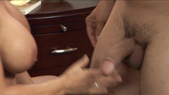 Streaming porn video still #8 from Love & Romance
