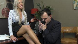 Streaming porn video still #1 from Superiority Complex 3