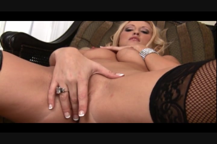 Free Video Preview Image  From Natural Porn Killers