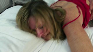 Streaming porn video still #9 from Mother's Seductions