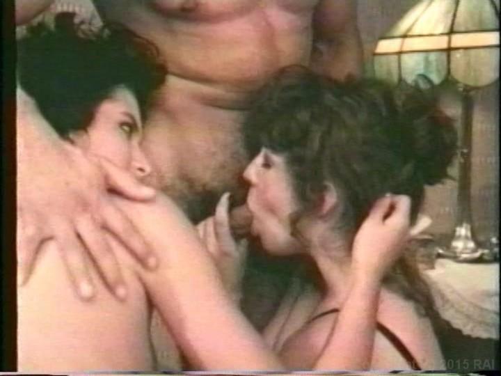Порно большие попы латиноамериканские