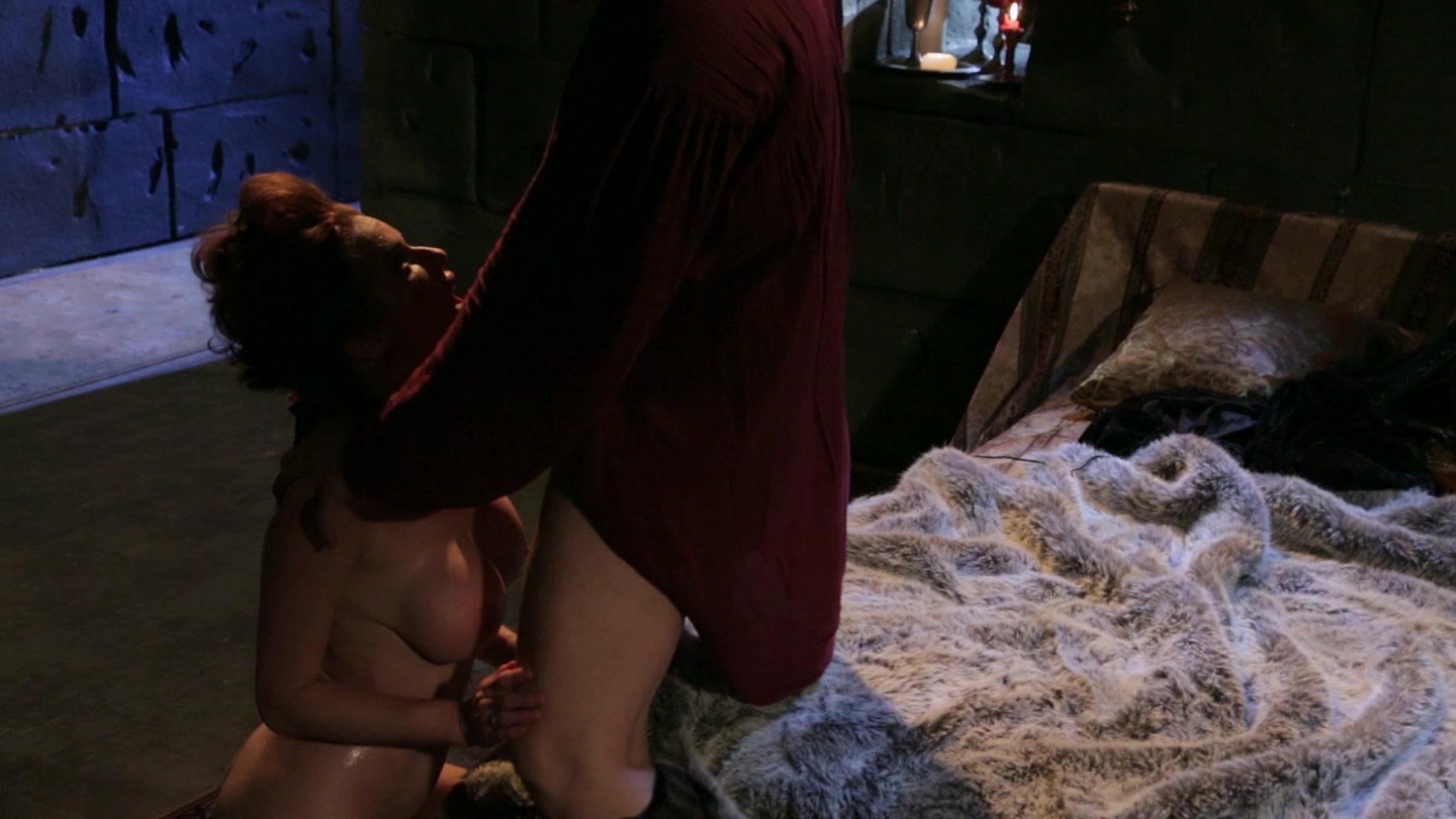 viy-seks-skazka-porno