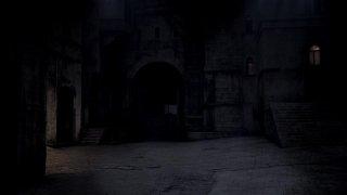 Streaming porn video still #3 from Cinderella XXX: An Axel Braun Parody