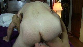 Scene Screenshot 3100507_00640