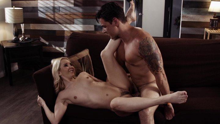 Streaming porn video still #1 from Faithless