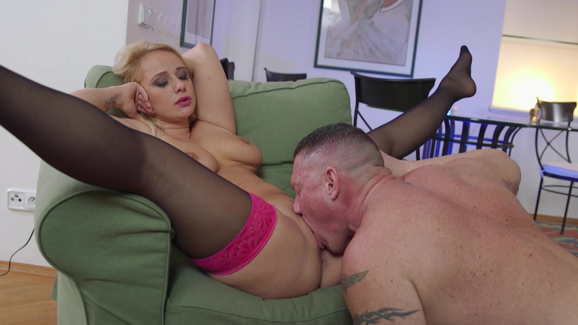 Aphrodisiac Porn aphrodisiac