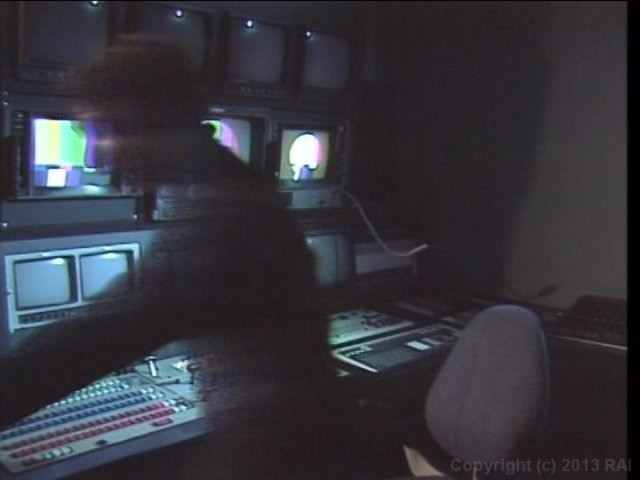 Streaming porn video still #1 from WPINK TV