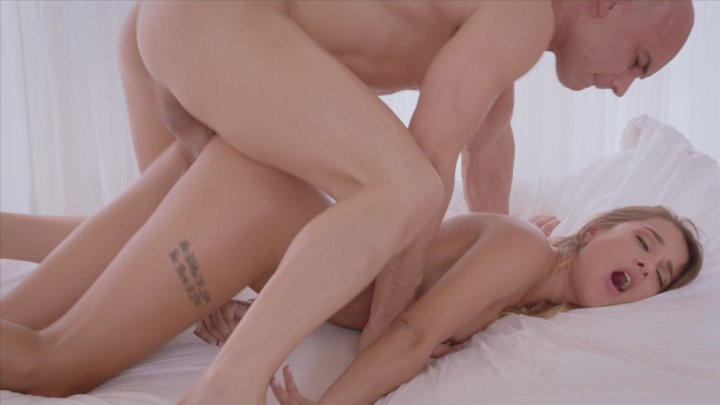 Streaming porn video still #1 from Young Fantasies Vol. 2