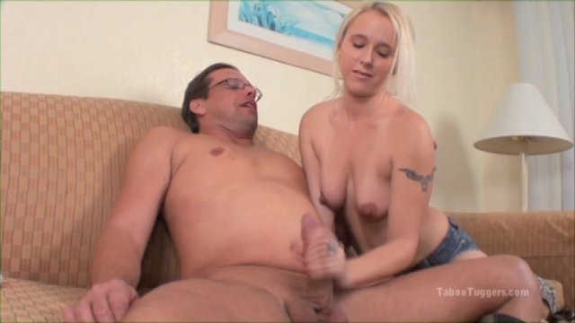 Streaming porn video still #1 from Taboo Tuggers