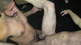 Scene Screenshot 2600535_05180