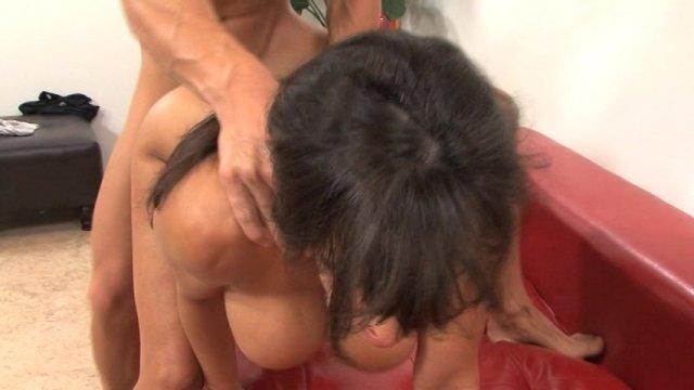 Streaming porn video still #1 from Mommy's Dearest