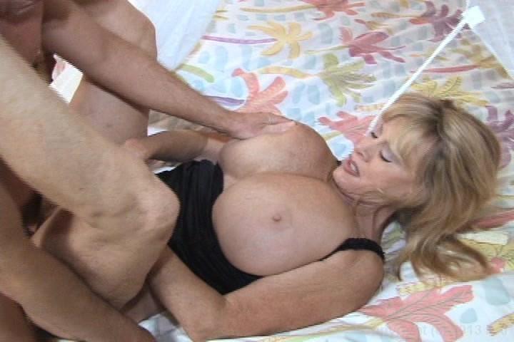 Porn tube Teen masturbating free videos