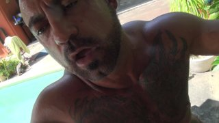 Scene Screenshot 2600538_04940