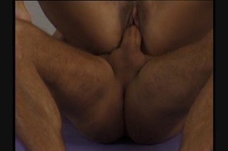 Streaming porn video still #7 from Moms Hairy Snatch