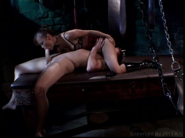 Streaming porn video still #1 from Devinn Lane Show Episode 4, The