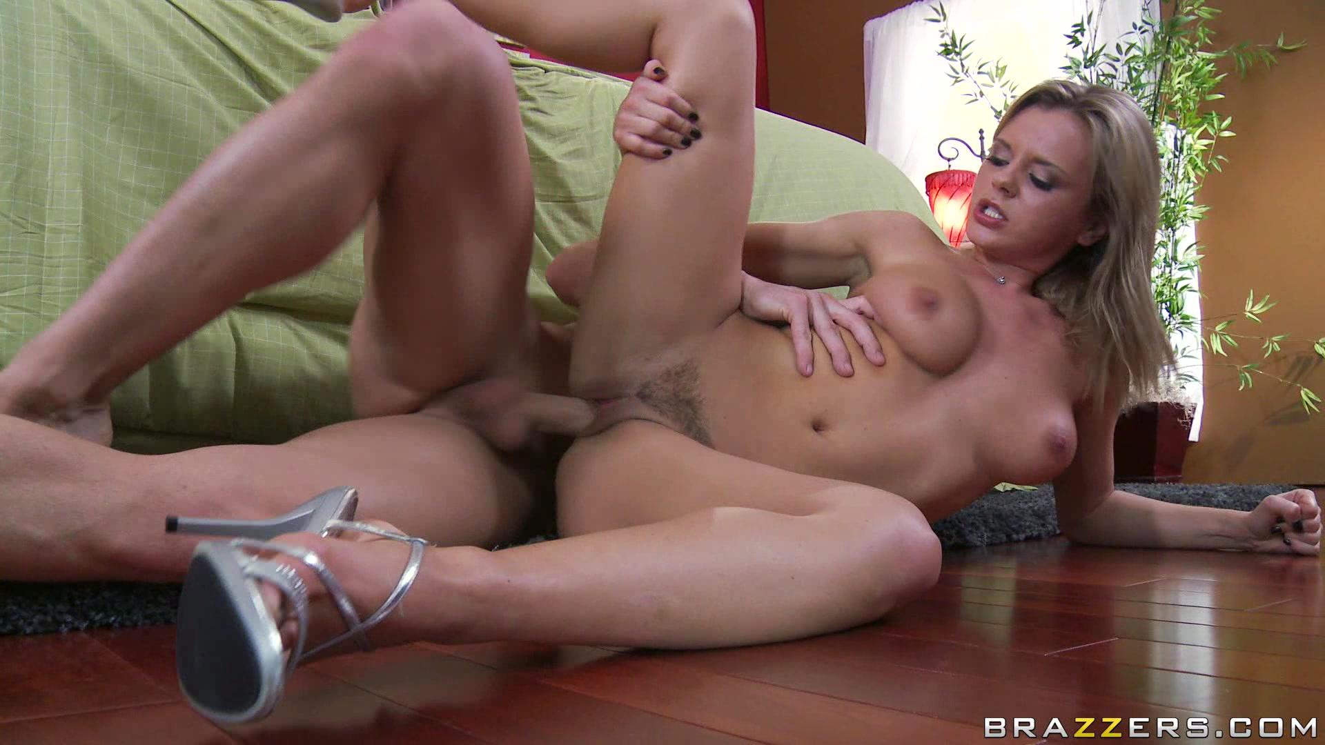 Смотреть порно онлайн 720р