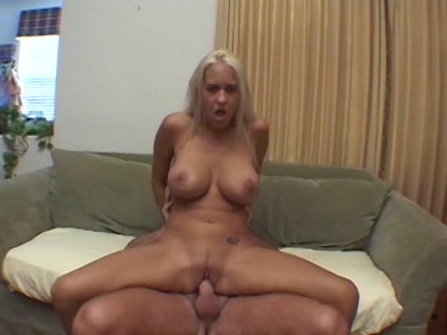 Streaming porn video still #1 from Cum Loads - 6 Hours