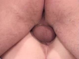 Streaming porn video still #7 from My Furry Snatch Patch - 6 Hours
