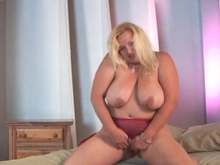 Streaming porn video still #1 from Chubby Moms Gone Wild