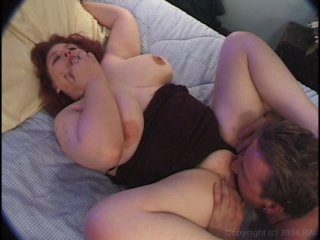 Streaming porn video still #3 from Chubby Moms Gone Wild