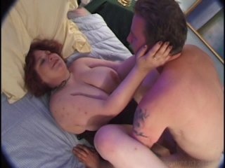 Streaming porn video still #4 from Chubby Moms Gone Wild