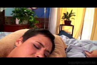 Streaming porn video still #5 from Exotic Coeds 2