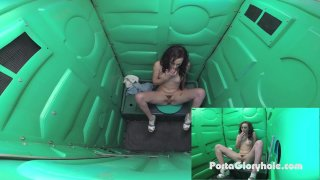 Streaming porn video still #4 from Young And Hungry