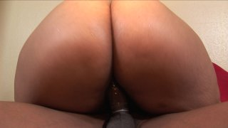 Streaming porn video still #7 from Big Black Beautiful Butt Crack