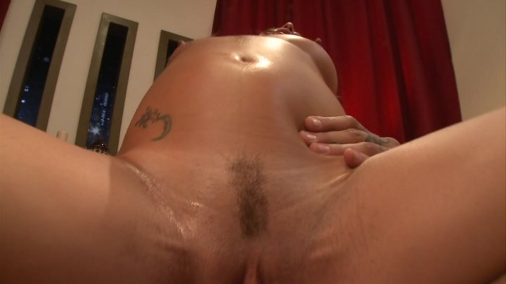 Streaming porn video still #1 from Bangin' MILFs