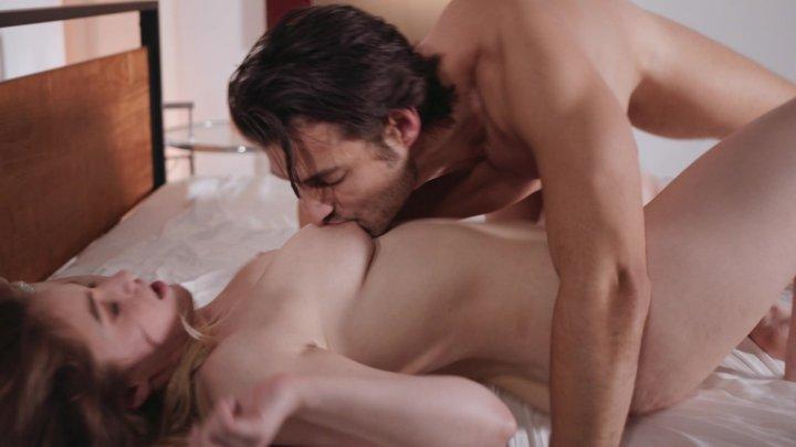 Streaming porn video still #1 from Swingers Getaway Vol. 5