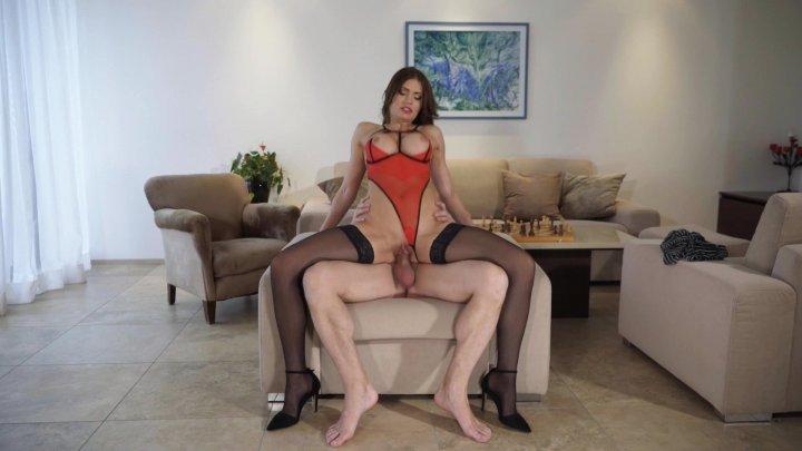 Streaming porn video still #1 from Moms & MILFs 2