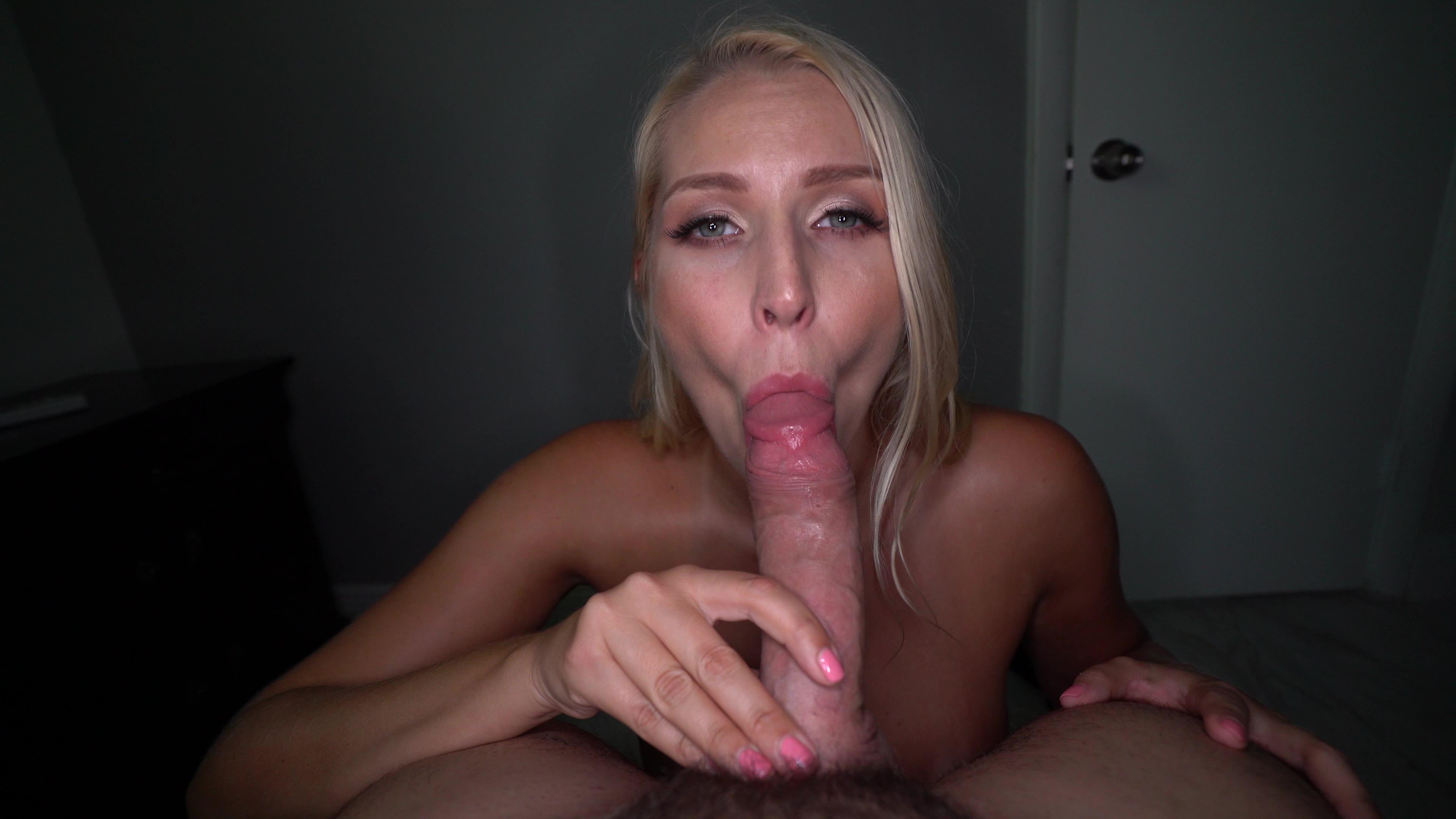 Hidden photo dump nude