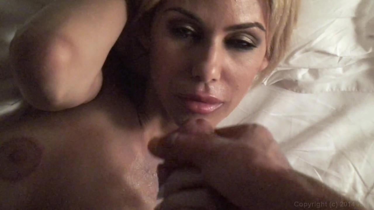 shauna sand sex video
