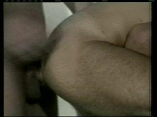 Scene Screenshot 2750607_00220
