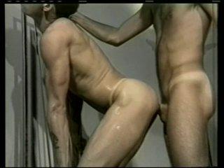 Scene Screenshot 2750607_01450