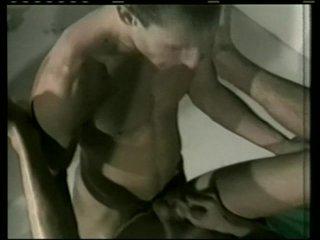 Scene Screenshot 2750607_02060