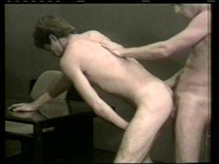 Scene Screenshot 2750607_02340