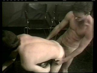 Scene Screenshot 2750607_02460
