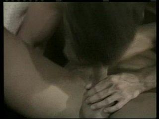 Scene Screenshot 2750607_03820
