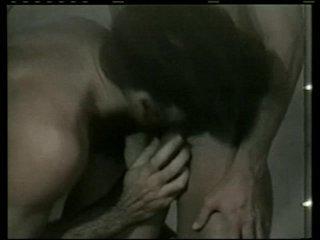 Scene Screenshot 2750607_04350
