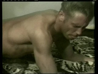 Scene Screenshot 2750607_06300