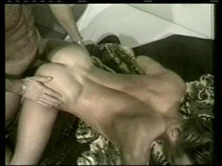 Scene Screenshot 2750607_06420
