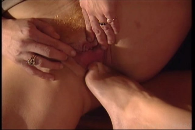 Streaming porn video still #1 from Babes Illustrated